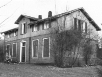 Kinderhausalt1